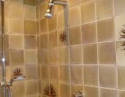 badezimmer-vor-sanierung